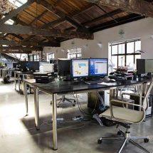 oficinas-decoracion-4