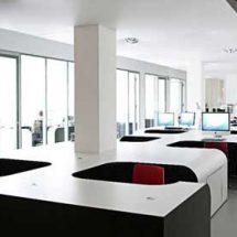 oficinas-decoracion-5