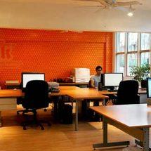 oficinas-decoracion-6