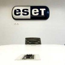 oficinas-eset-1