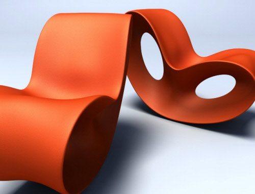 sillas-modernas-1