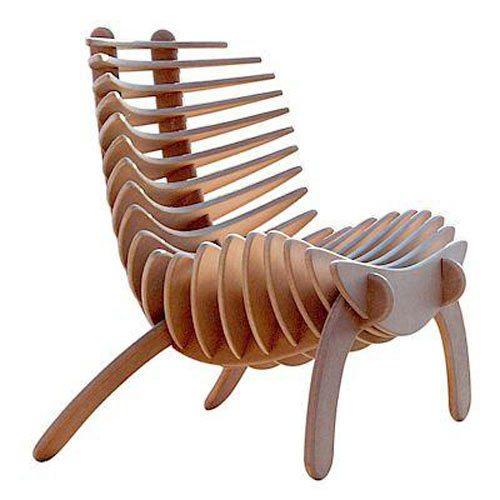 Galer a de sillas originales - Sillas originales ...