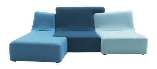 sofa-confluence-0