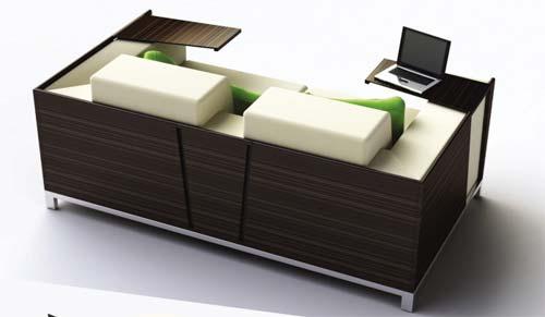 sofa-trio-1
