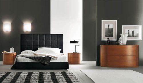 italianas mas reconocidas en el mundo si se habla de muebles modernos