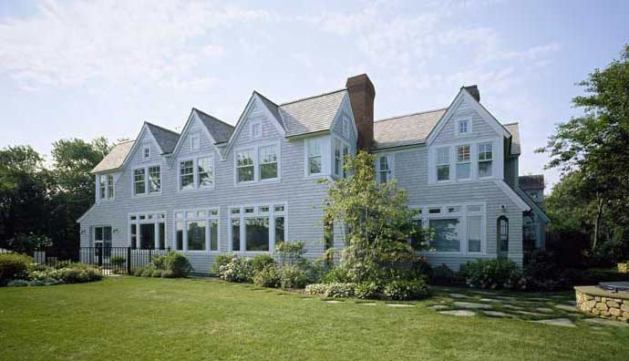 casa cl sica totalmente renovada