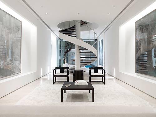 casa-minimalista-1