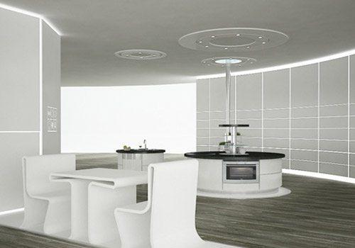 cocina-espacio-1