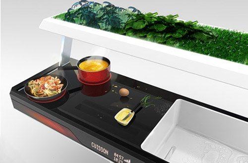 cocinas-conceptuales-1