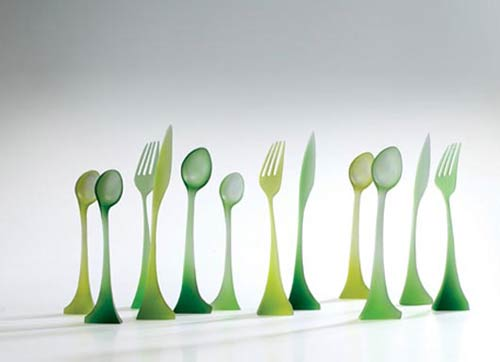 Objetos de cocina con estilo for Objetos de cocina