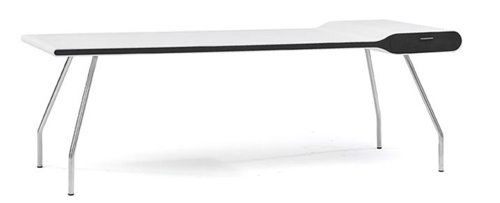 escritorio-minimalista-1