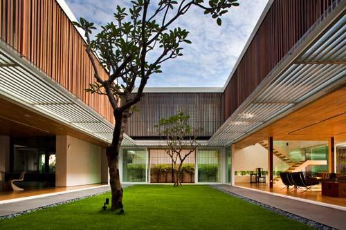 jardin-interior-1