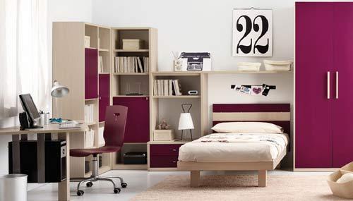 muebles-adolescentes-1
