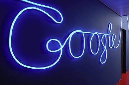 oficinas-google-1