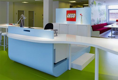 oficinas-lego-1