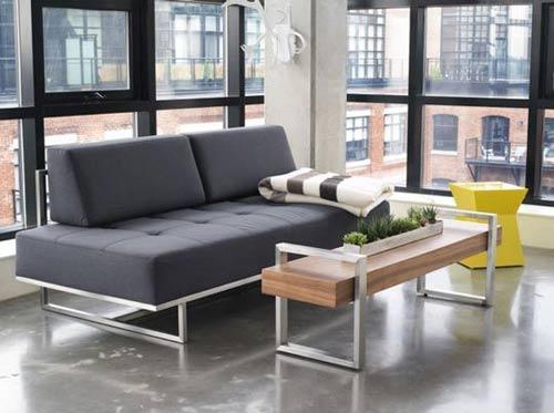 sofa-james-1