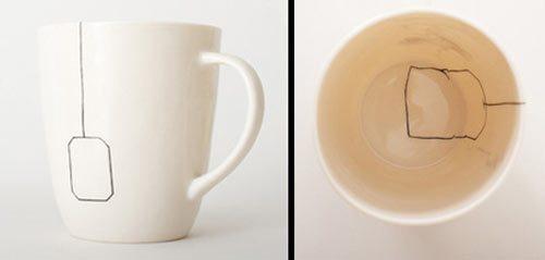 tazas-originales-1