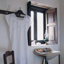 ventanas-2