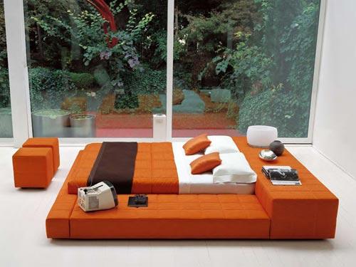 cama-bonaldo-1
