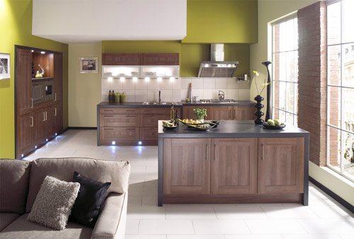 cocinas-verdes-1