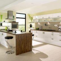 cocinas-verdes-2