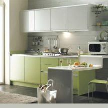 cocinas-verdes-4