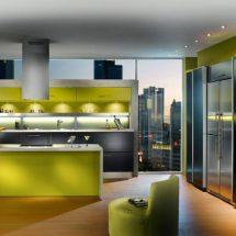 cocinas-verdes-5