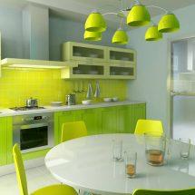 cocinas-verdes-6