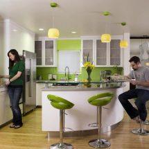 cocinas-verdes-7