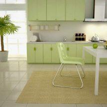 cocinas-verdes-8