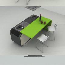 cocinas-verdes-9