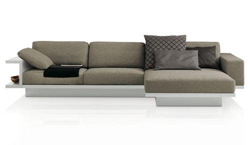 sofa-zen-1