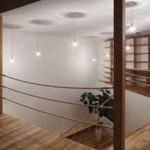 casa-madera-mont-1