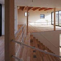 casa-madera-mont-2