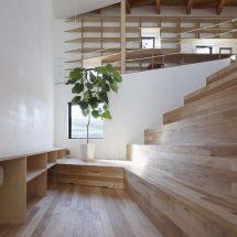 casa-madera-mont-3