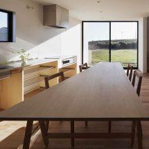 casa-madera-mont-4