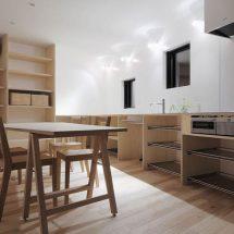 casa-madera-mont-5
