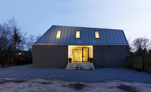 casa-moderna-vdb-1