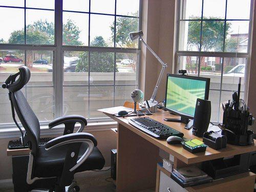 consejos-para-oficinas