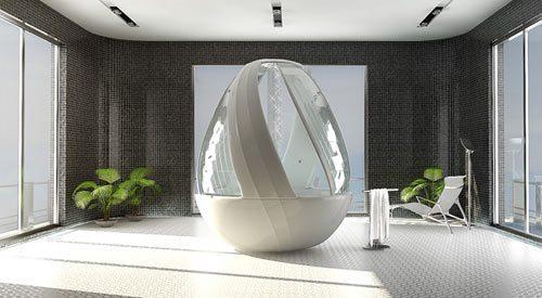 ducha-huevo-1