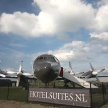 hotel-avion-1