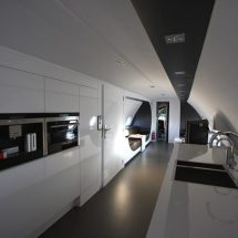 hotel-avion-2