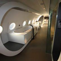 hotel-avion-3