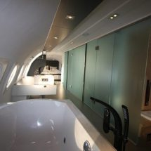 hotel-avion-4