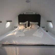 hotel-avion-5