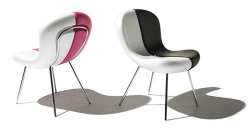 muebles-coloridos-1