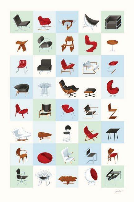 poster-de-muebles-1