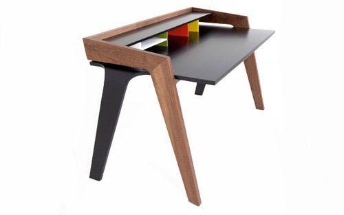 ld-desk-1