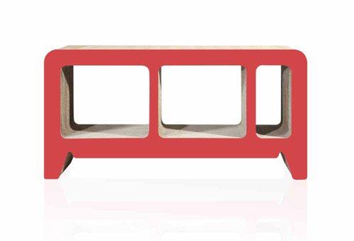 muebles-cardboard-1