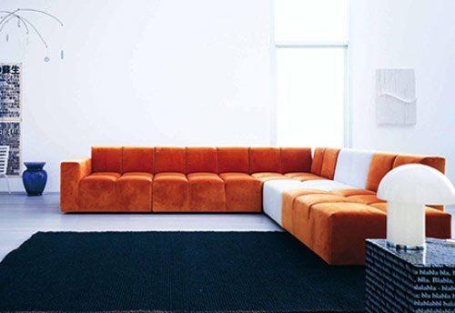 sofa-modular-1